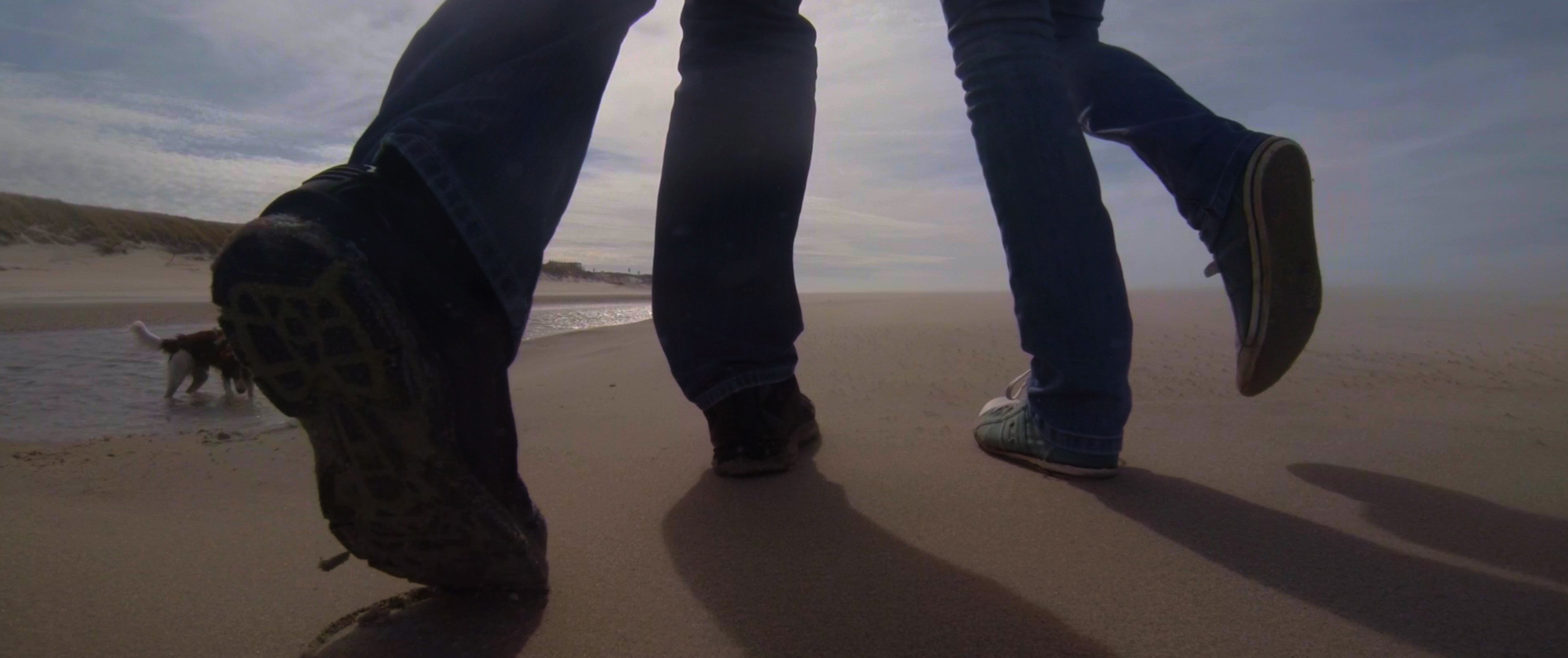 Texel – Das Video – 1 week in 1 minute