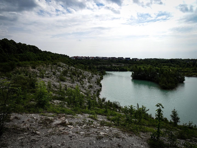 blaue lagune beckum